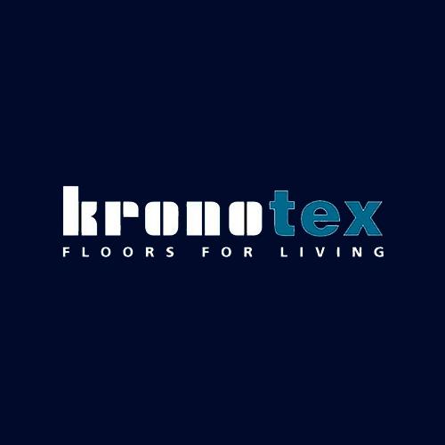 Kronotex Ламинат