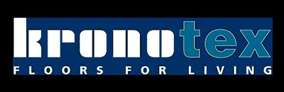 Kronotex Laminate Логотип