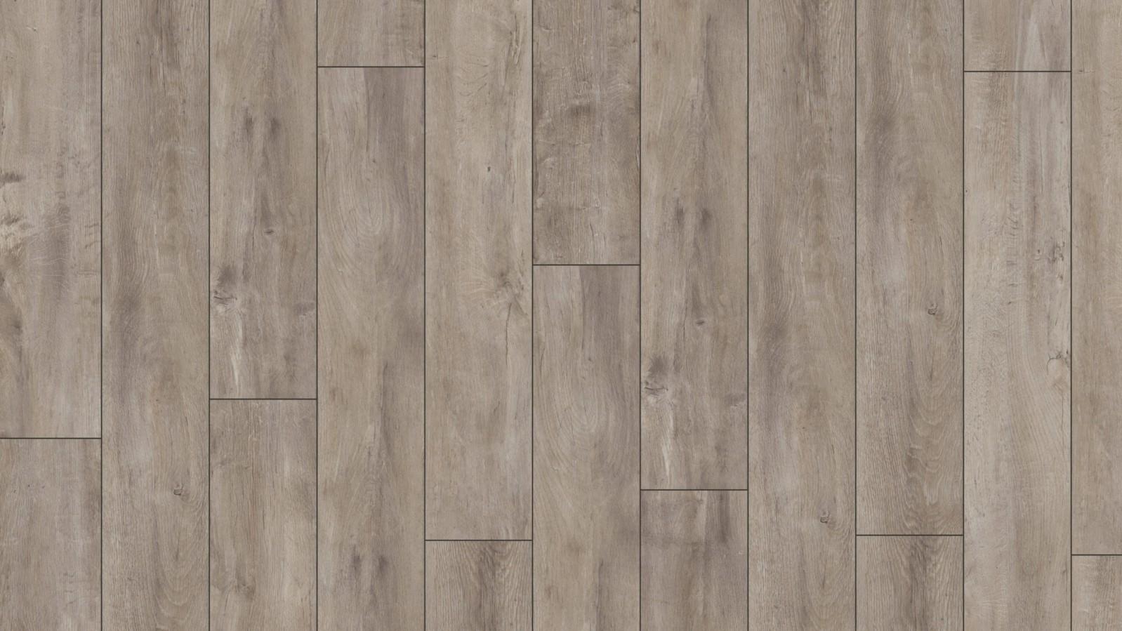Kronotex Ламинат Exquisit D4985 Дуб восточный серый