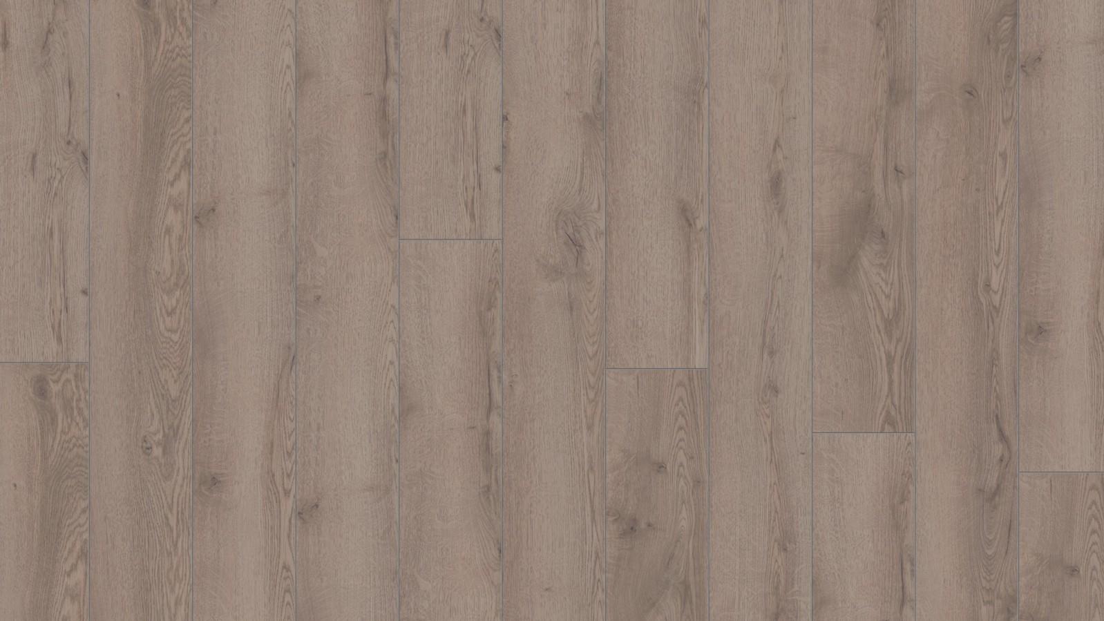 Kronotex Ламинат Mammut Plus D4727 Дуб горный серый