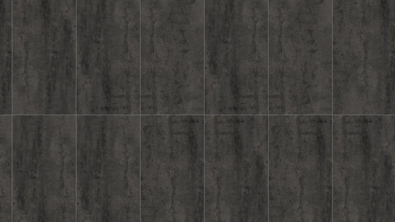 Kronotex Ламинат Mega Plus D2869 Сения