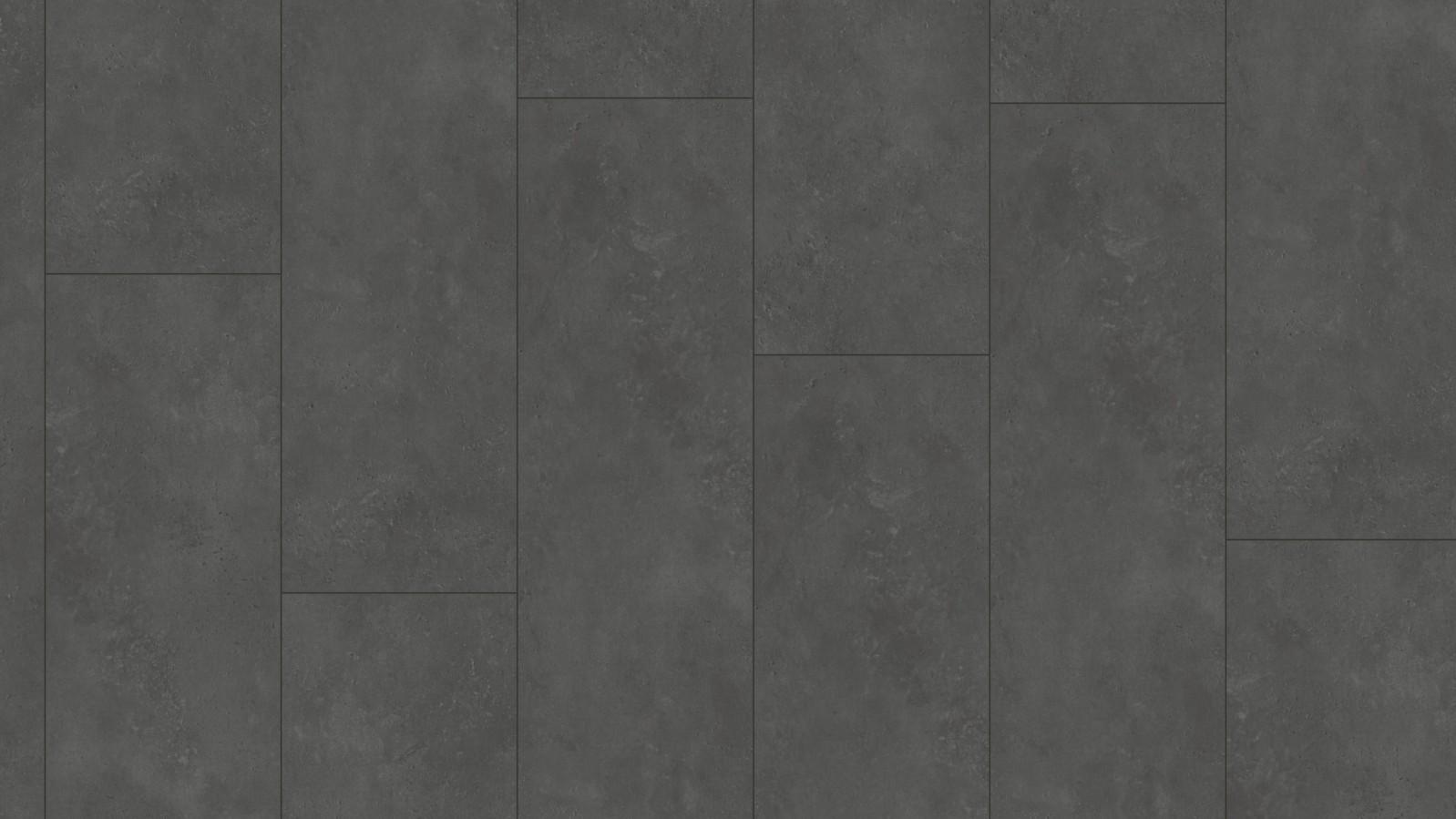 Kronotex Ламинат Mega Plus D4679 Лофт темный