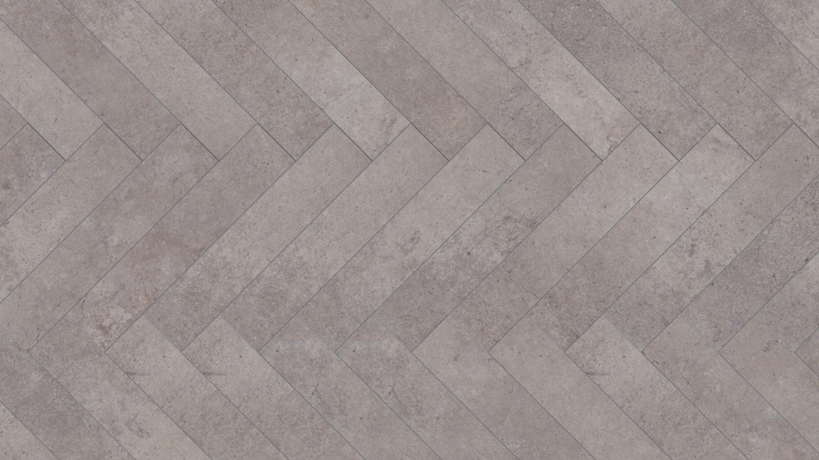Kronotex Ламинат Mega Plus D4739 Цемент Бетон
