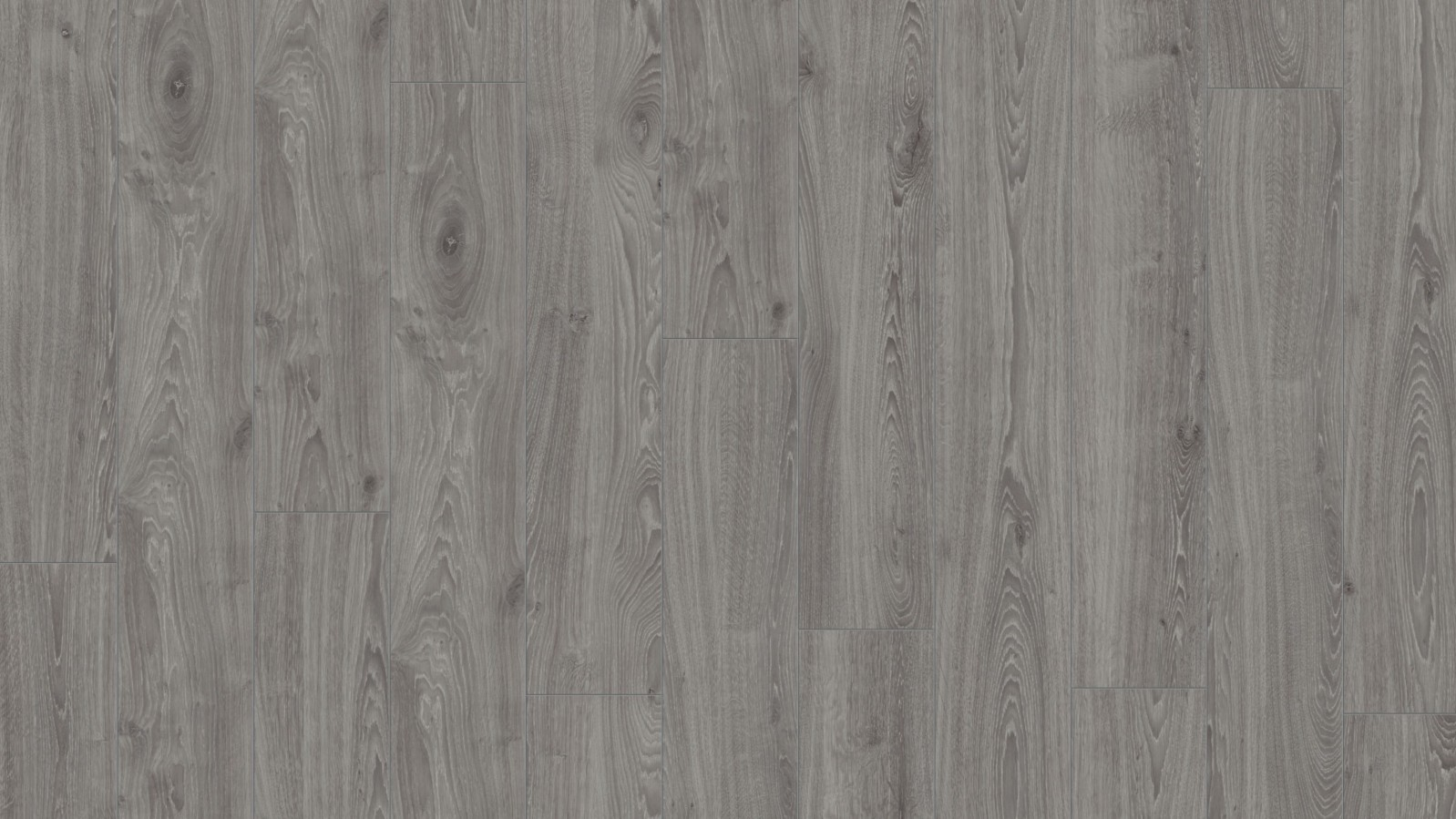 Kronotex Ламинат Robusto D3571 Дуб Таймлесс серый